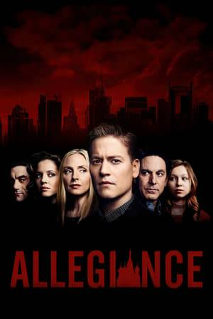 Watch Allegiance Online