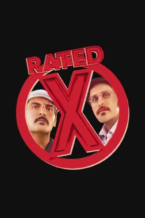 Watch Rated X Online