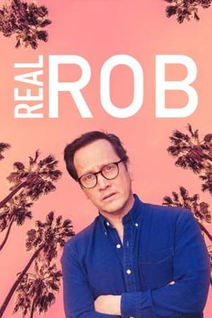 Watch Real Rob Online