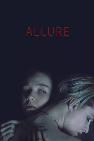 Watch Allure Online