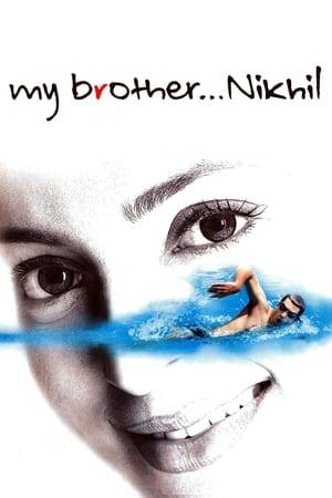 Watch My Brother... Nikhil Online
