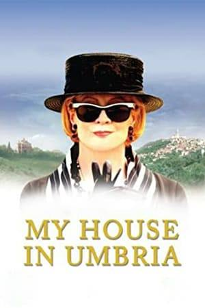 Watch My House in Umbria Online