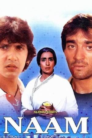 Watch Naam Online
