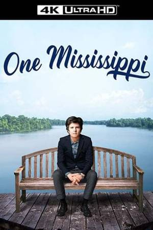 Watch One Mississippi Online