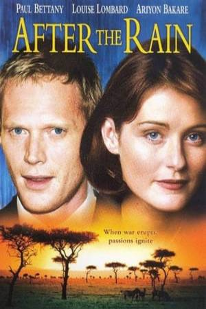 Watch After the Rain Online