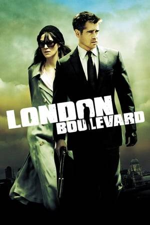 Watch London Boulevard Online