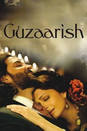 Watch Guzaarish Online