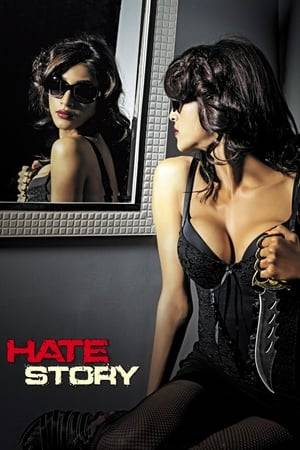 Watch Hate Story Online