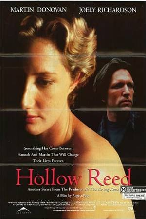 Watch Hollow Reed Online