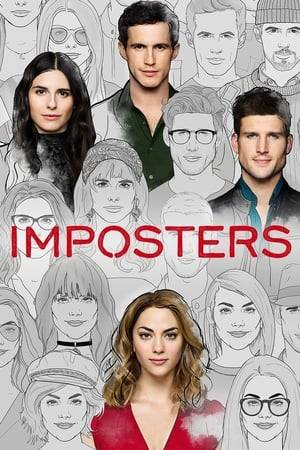 Watch Imposters Online