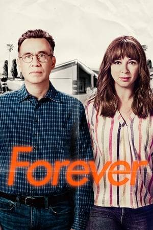 Watch Forever Online