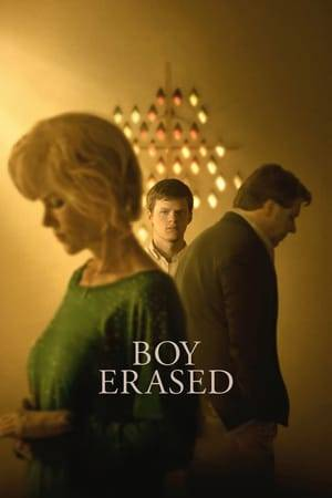 Watch Boy Erased Online