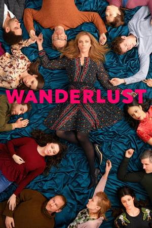 Watch Wanderlust Online