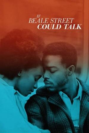 Watch If Beale Street Could Talk Online