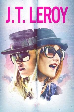 Watch J.T. LeRoy Online