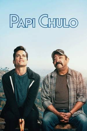 Watch Papi Chulo Online