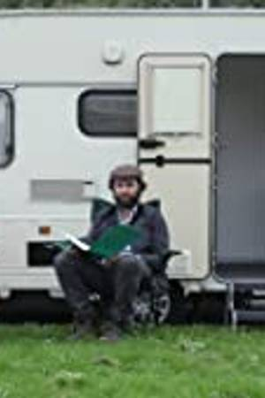 Watch Down the Caravan Online