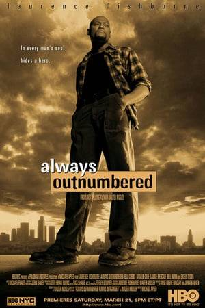 Watch Always Outnumbered Online