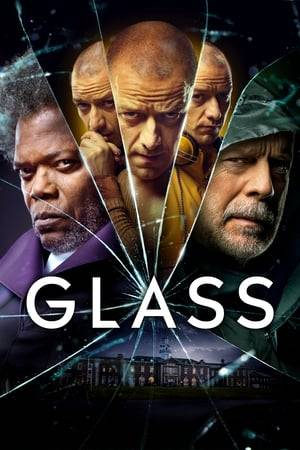 Watch Glass Online
