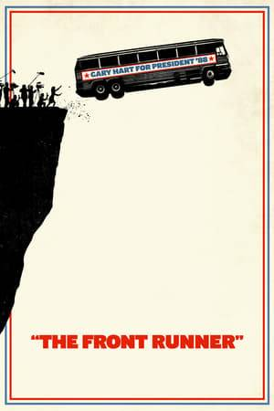 Watch The Front Runner Online