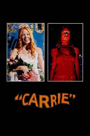 Watch Carrie Online