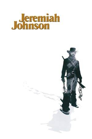 Watch Jeremiah Johnson Online