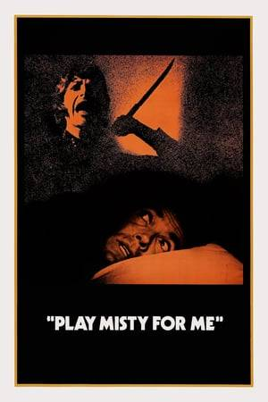 Watch Play Misty for Me Online