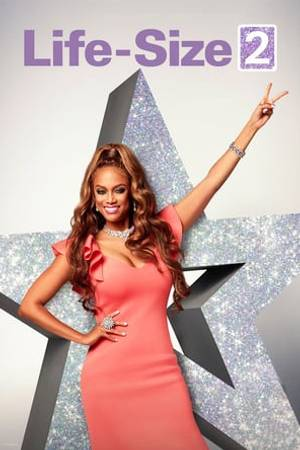 Watch Life-Size 2 Online