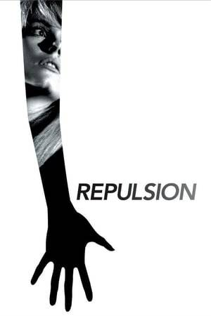 Watch Repulsion Online