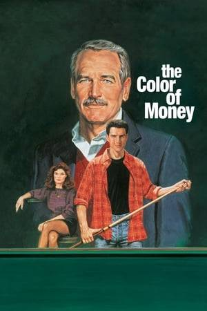 Watch The Color of Money Online