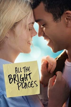 Watch All the Bright Places Online