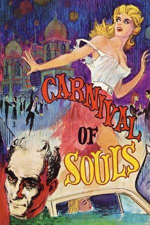Watch Carnival of Souls Online