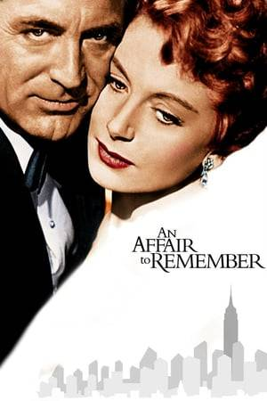 Watch An Affair to Remember Online