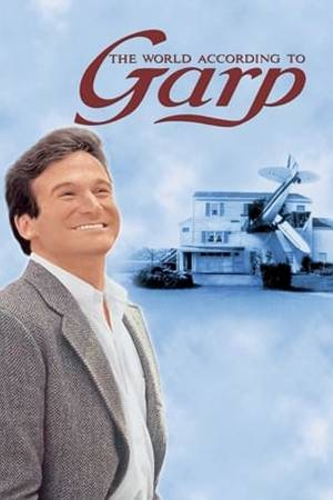 Watch The World According to Garp Online