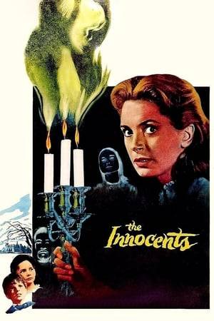 Watch The Innocents Online