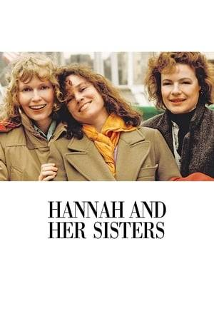 Watch Hannah and Her Sisters Online