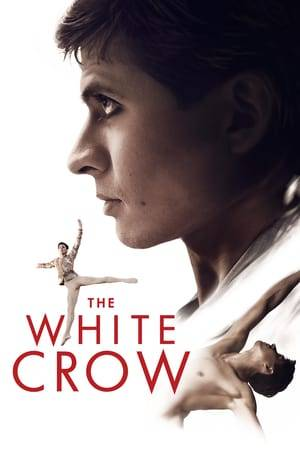 Watch The White Crow Online
