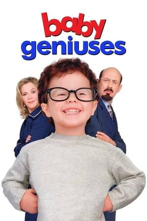 Watch Baby Geniuses Online