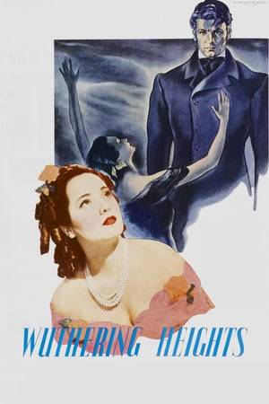Watch Wuthering Heights Online