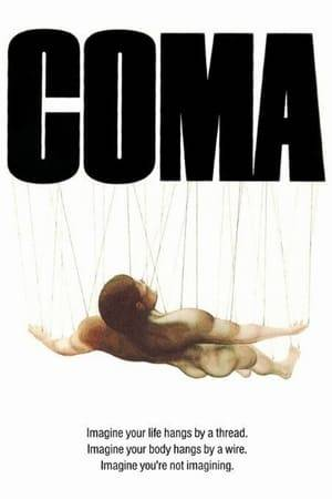 Watch Coma Online