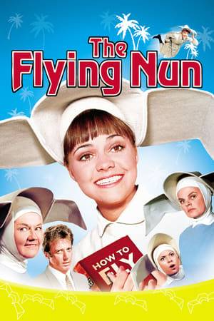 Watch The Flying Nun Online