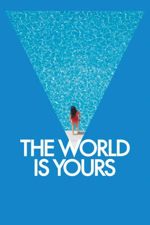 Watch The World Is Yours Online
