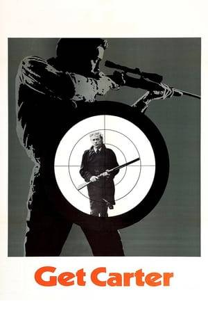 Watch Get Carter Online