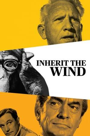 Watch Inherit the Wind Online