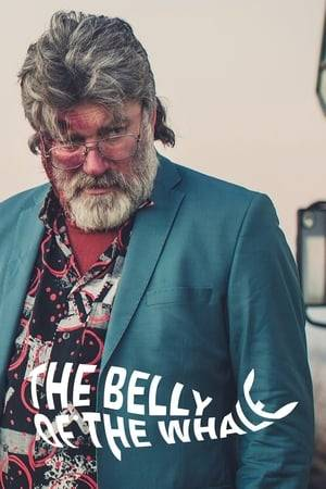 Watch The Belly of the Whale Online
