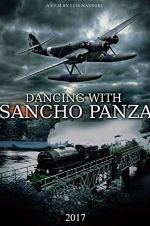 Watch Dancing with Sancho Panza Online