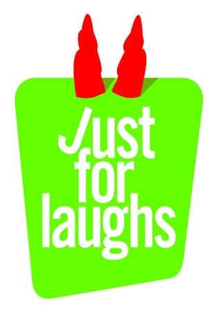 Watch Back To School Just For Laughs Online