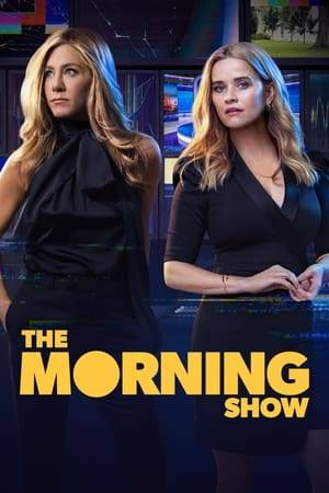 Watch The Morning Show Online