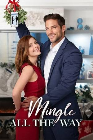 Watch Mingle All the Way Online