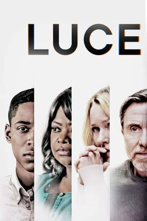 Watch Luce Online